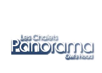 Chalet Owls Head